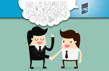 Como fidelizar seus Clientes?