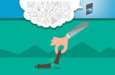 Como criar estratégias antecipadas para o crescimento do seu negócio?
