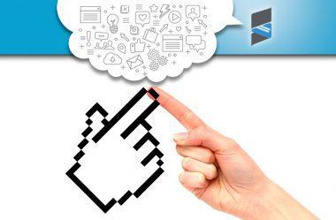 🔒 Tecnologias inovadoras no varejo que facilitam a vida dos seus clientes