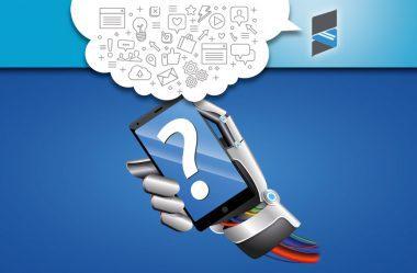 🔒 Chatbots: o que são e para que servem?