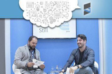 Vídeo > Bate papo entre Empreendedores > Felipe Monteiro e Roberto Mota