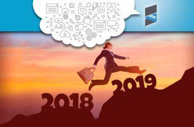 Como obter melhores resultados em 2019 na sua carreira ou como empreendedor