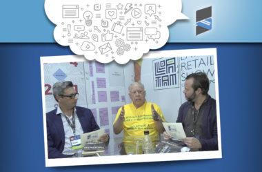 Entrevista Mário Gazin – Latam Retail Show 2019